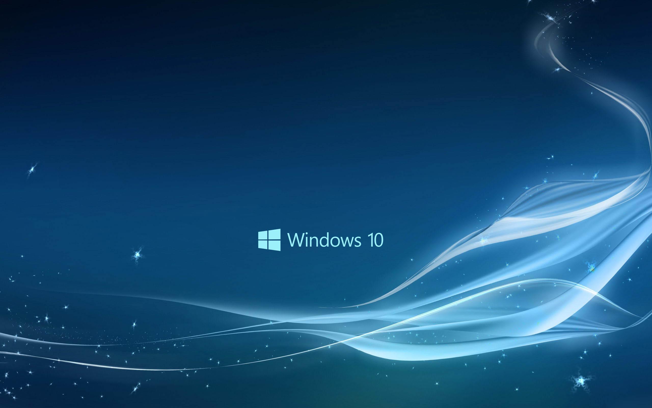 Best Windows 10 Wallpaper PC 15289 Wallpaper WallpaperLepi 2560x1600