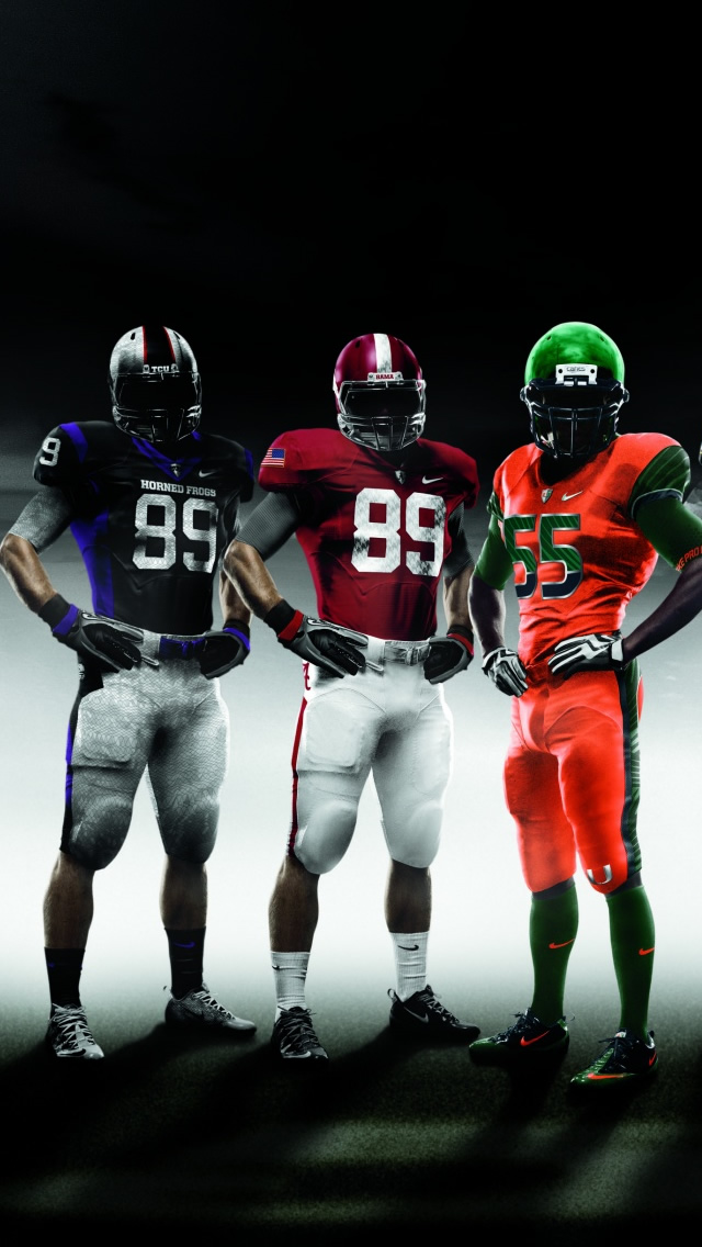 Football Players iPhone 5s Wallpaper Download iPhone Wallpapers 640x1136