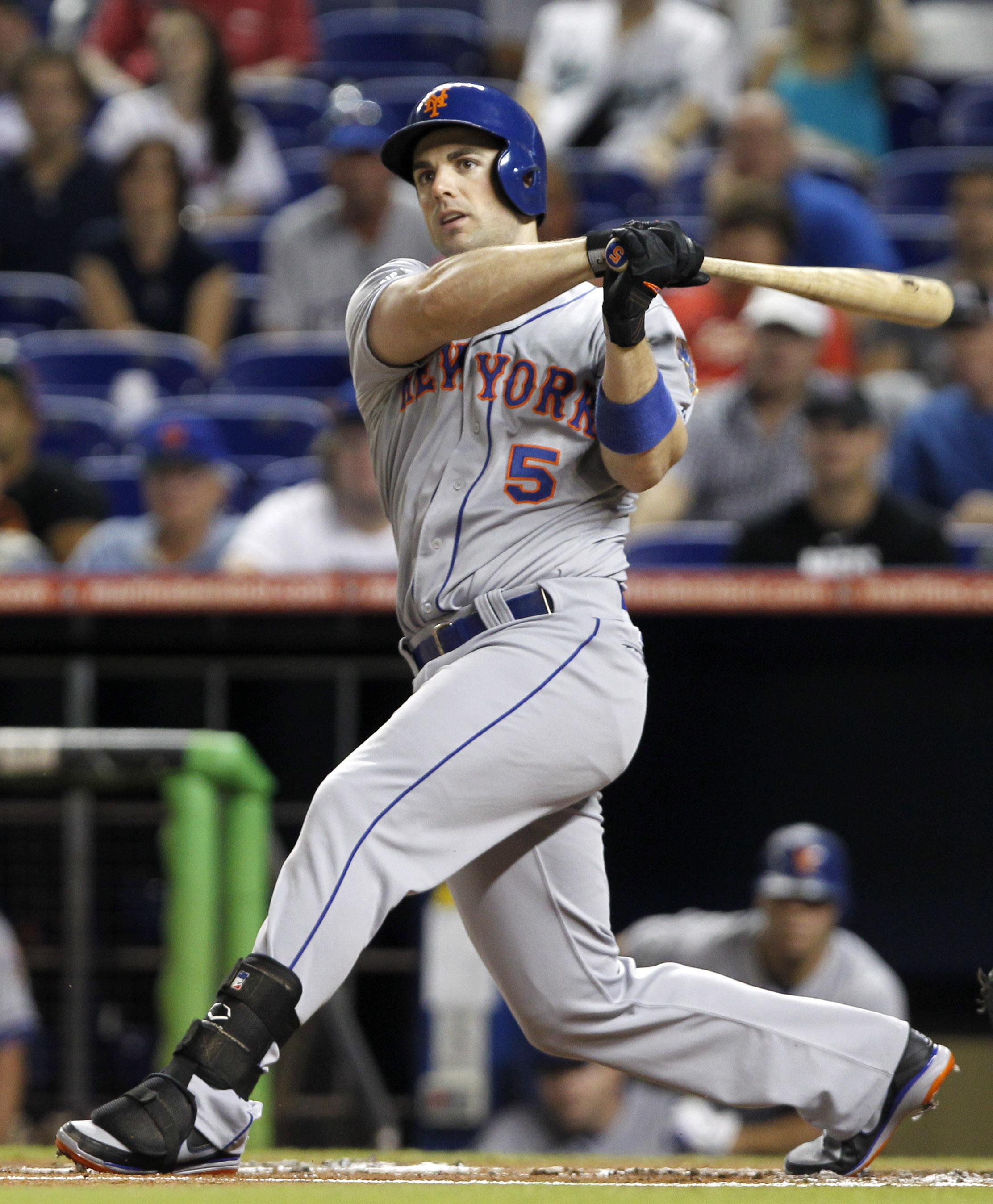 David Wright Should Be A Met For Life A Primer 2224x2696