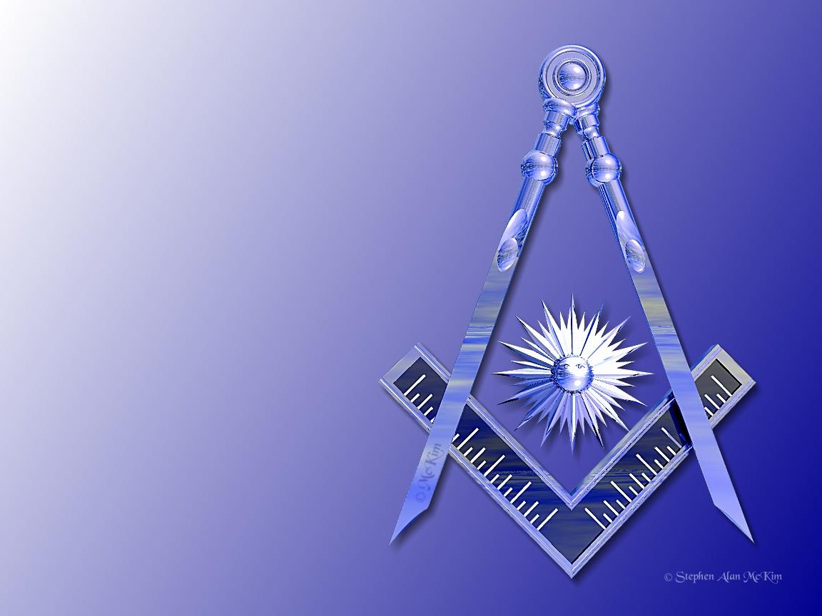 McKim masonfraternity lodge wallpaper masonic web warriors 1152x864