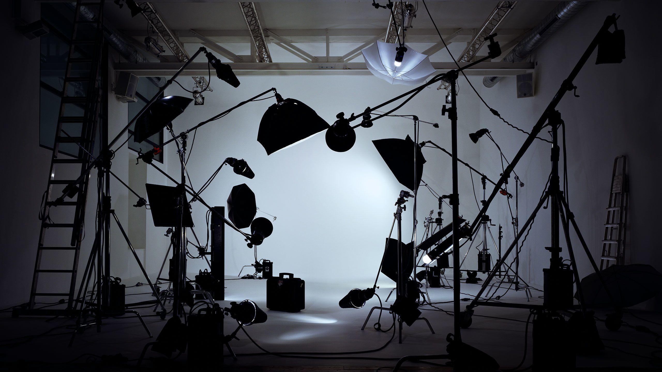 Film Studio Wallpapers   Top Film Studio Backgrounds 2560x1440