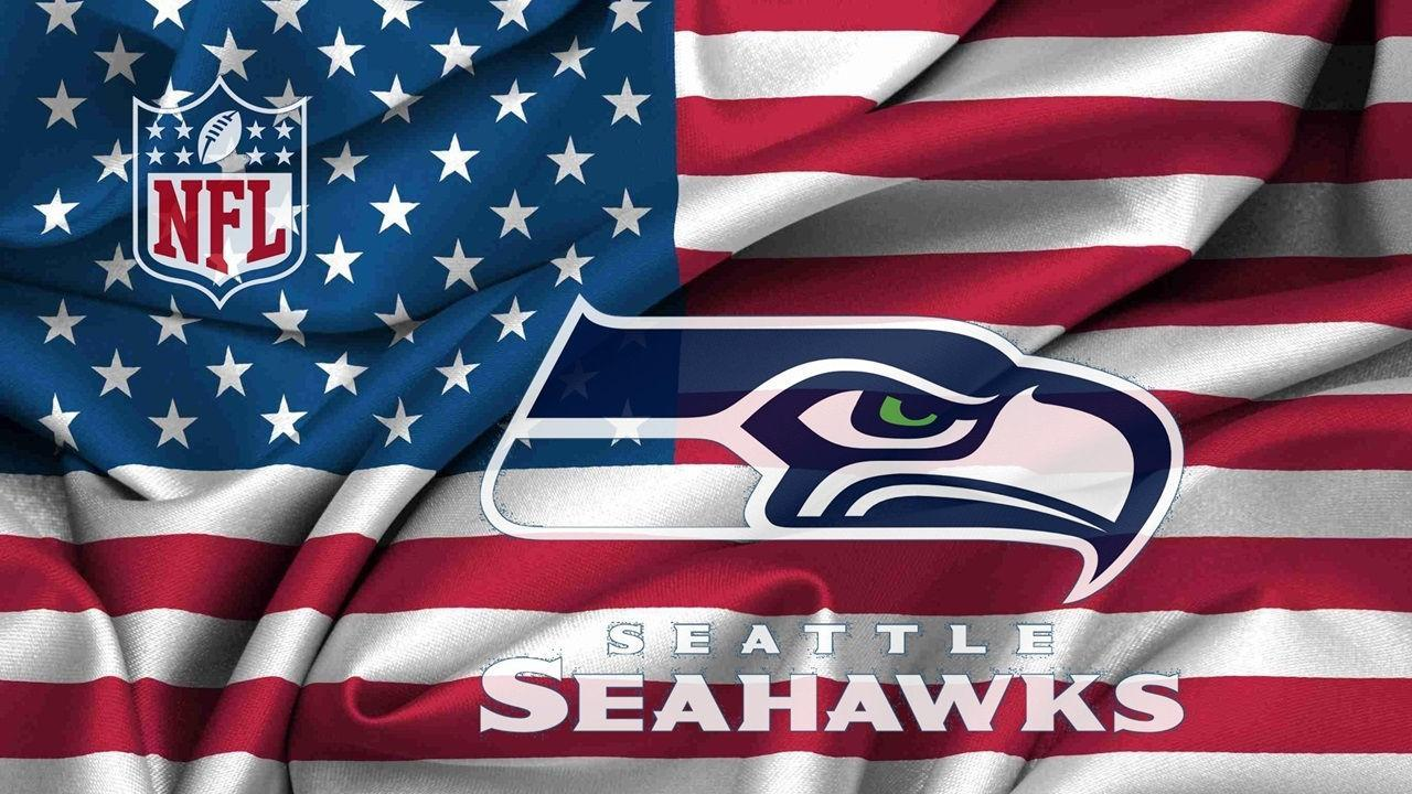 Seattle Seahawks Wallpaper for Android   APK Download 1280x720