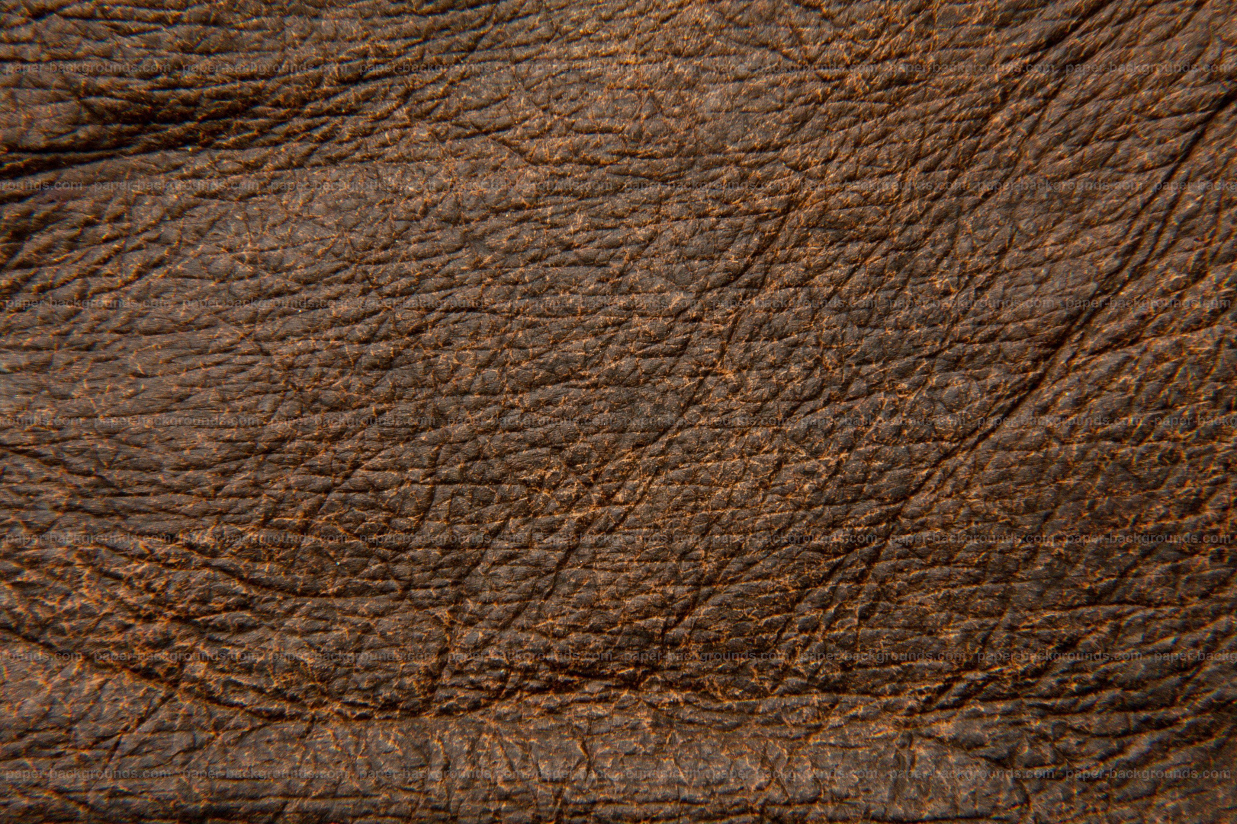Wood Leather Wallpaper Wallpapersafari