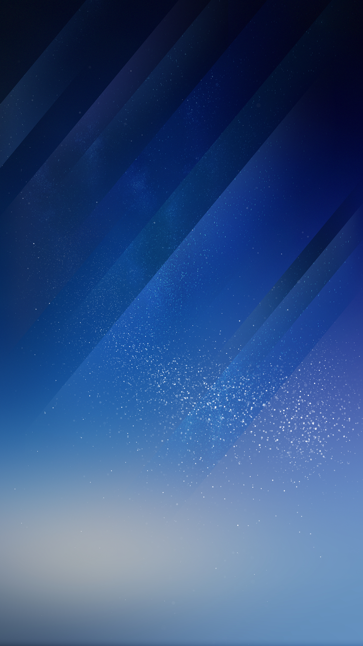49 S8 Samsung Wallpaper Default On Wallpapersafari