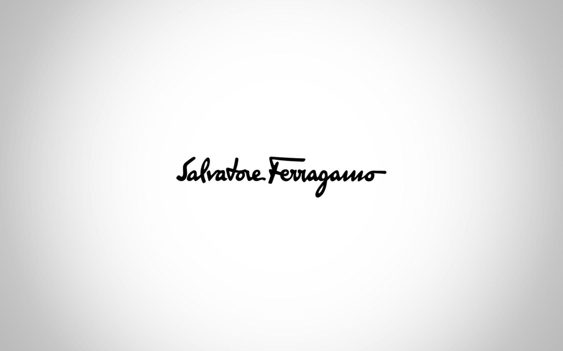 Ferragamo Logo Wallpapers   Top Ferragamo Logo Backgrounds 1920x1200