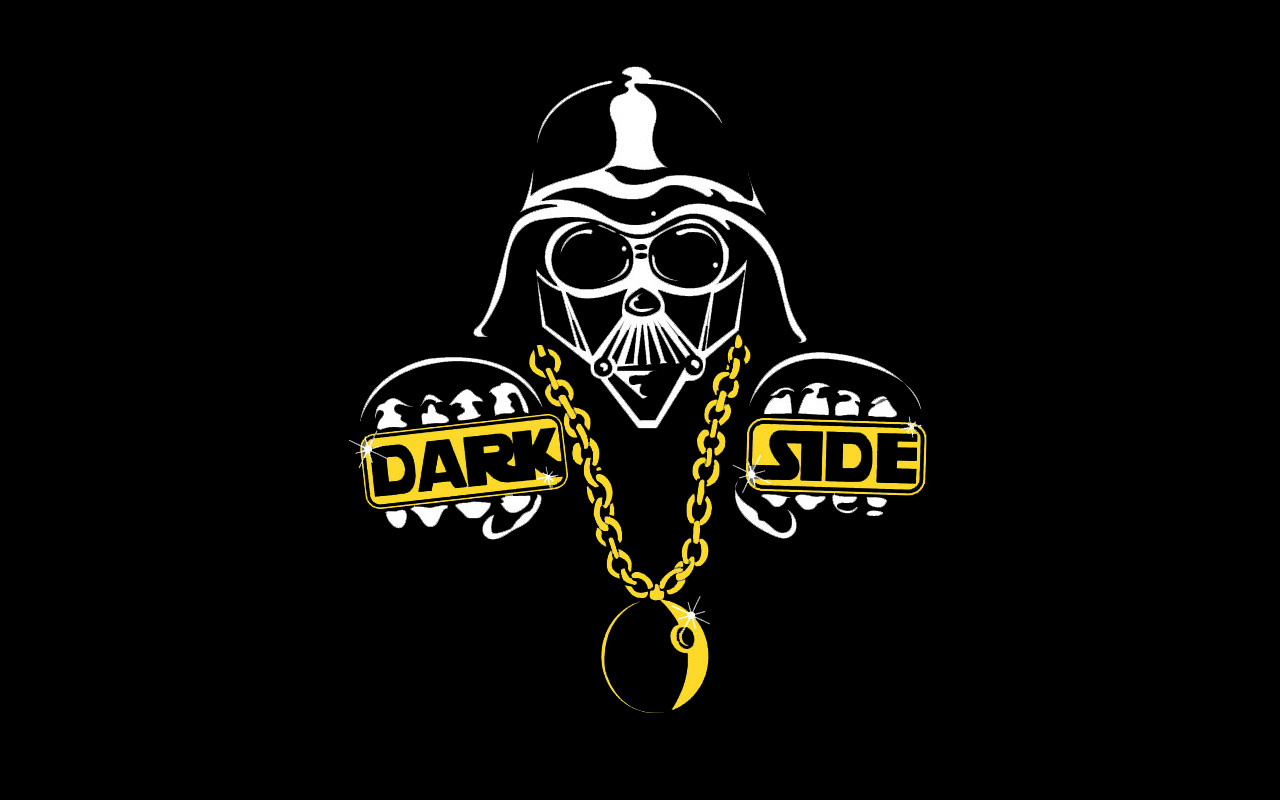 Free Download 1280x800 Star Wars Dark Side Desktop Pc And Mac Wallpaper 1280x800 For Your Desktop Mobile Tablet Explore 37 Star Wars Dark Side Wallpaper Dark Side Wallpapers