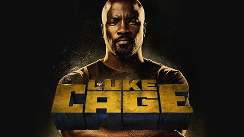 Marvels Luke Cage TV fanart fanarttv 500x281