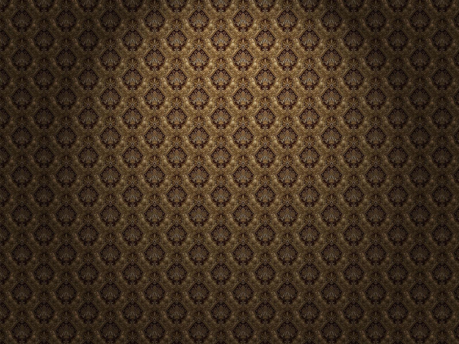Wall Pattern 1600x1200 Texture Wallpaper 1600x1200