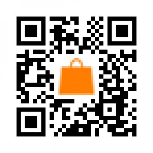 Nintendo 3DS Wallpaper Codes - WallpaperSafari