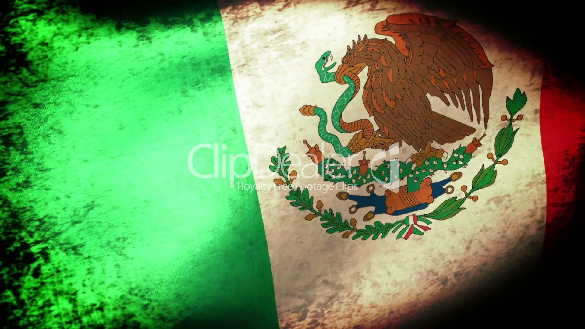 Mexico Flag Wallpaper Photos High Definition 1920x1080