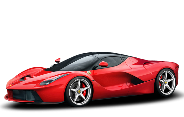 laferrari wallpaper wallpapersafari. Black Bedroom Furniture Sets. Home Design Ideas