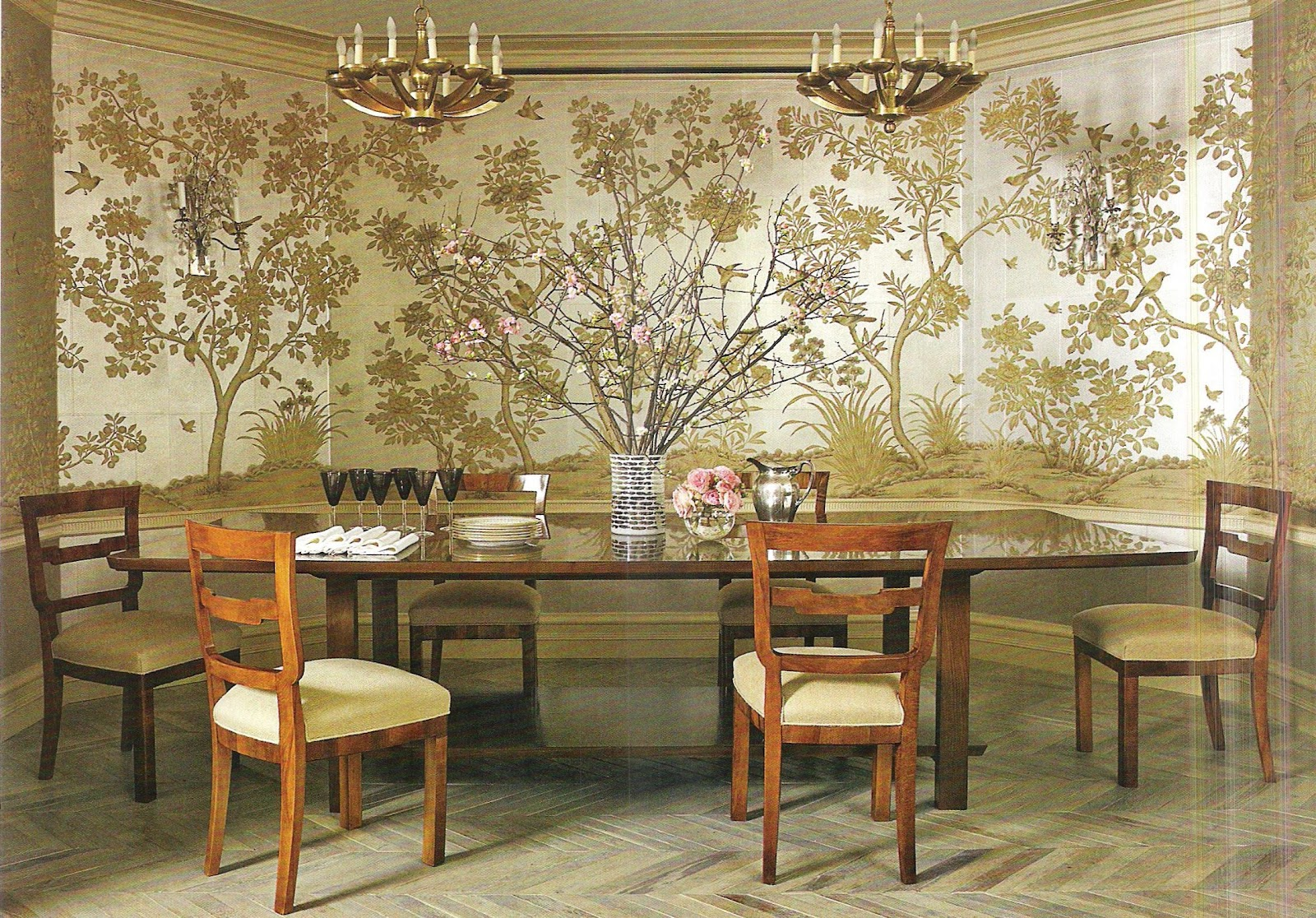 download gracie wallpaper chinoiserie wwwhigh definition 1600x1116