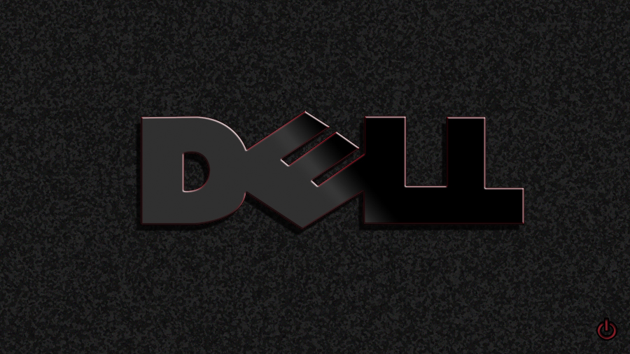 Dell HD Wallpapers 1080p