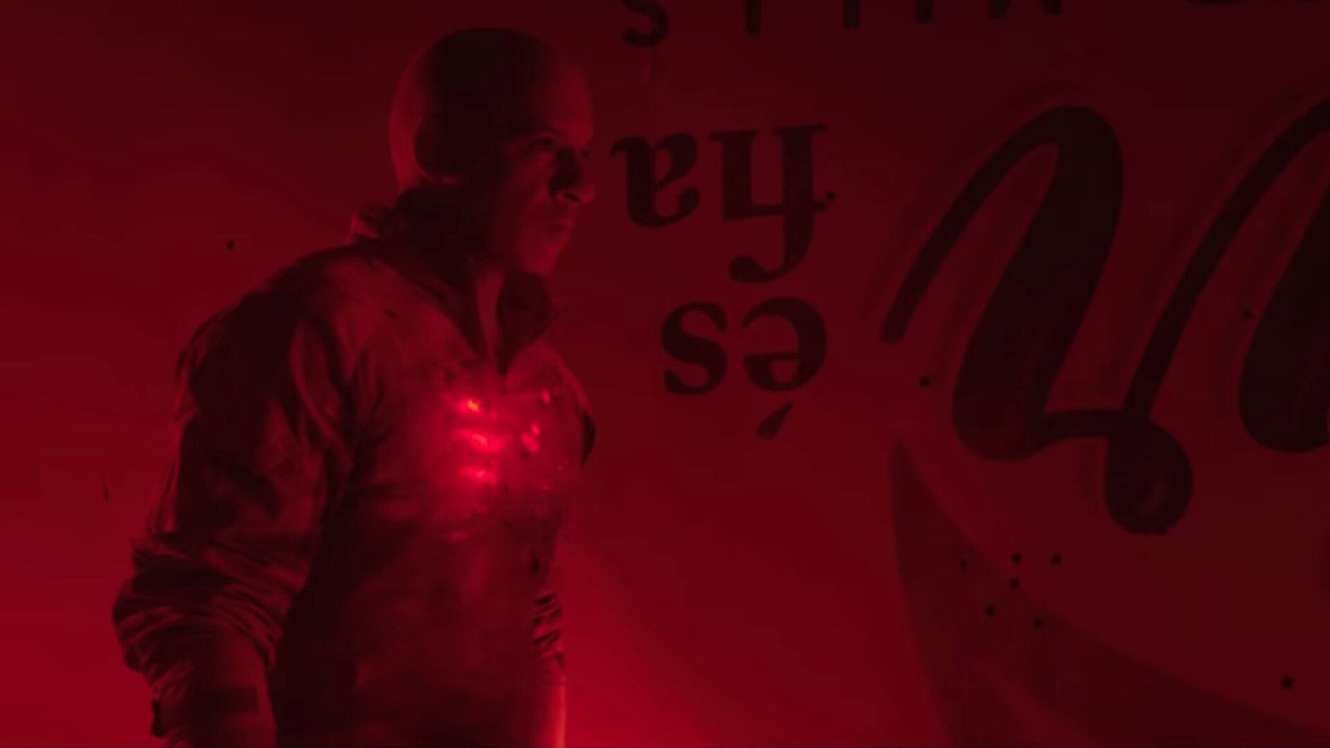 First Trailer for Vin Diesels BLOODSHOT   Being a Hero Is in His 1920x1080