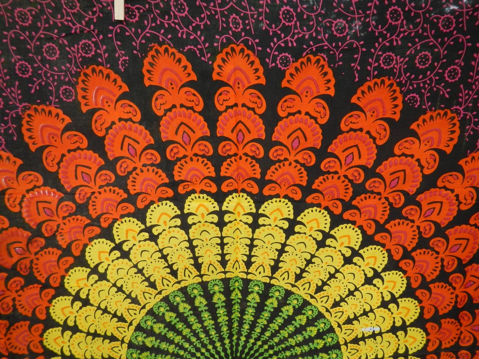 Bohemian Backgrounds 1600x1200