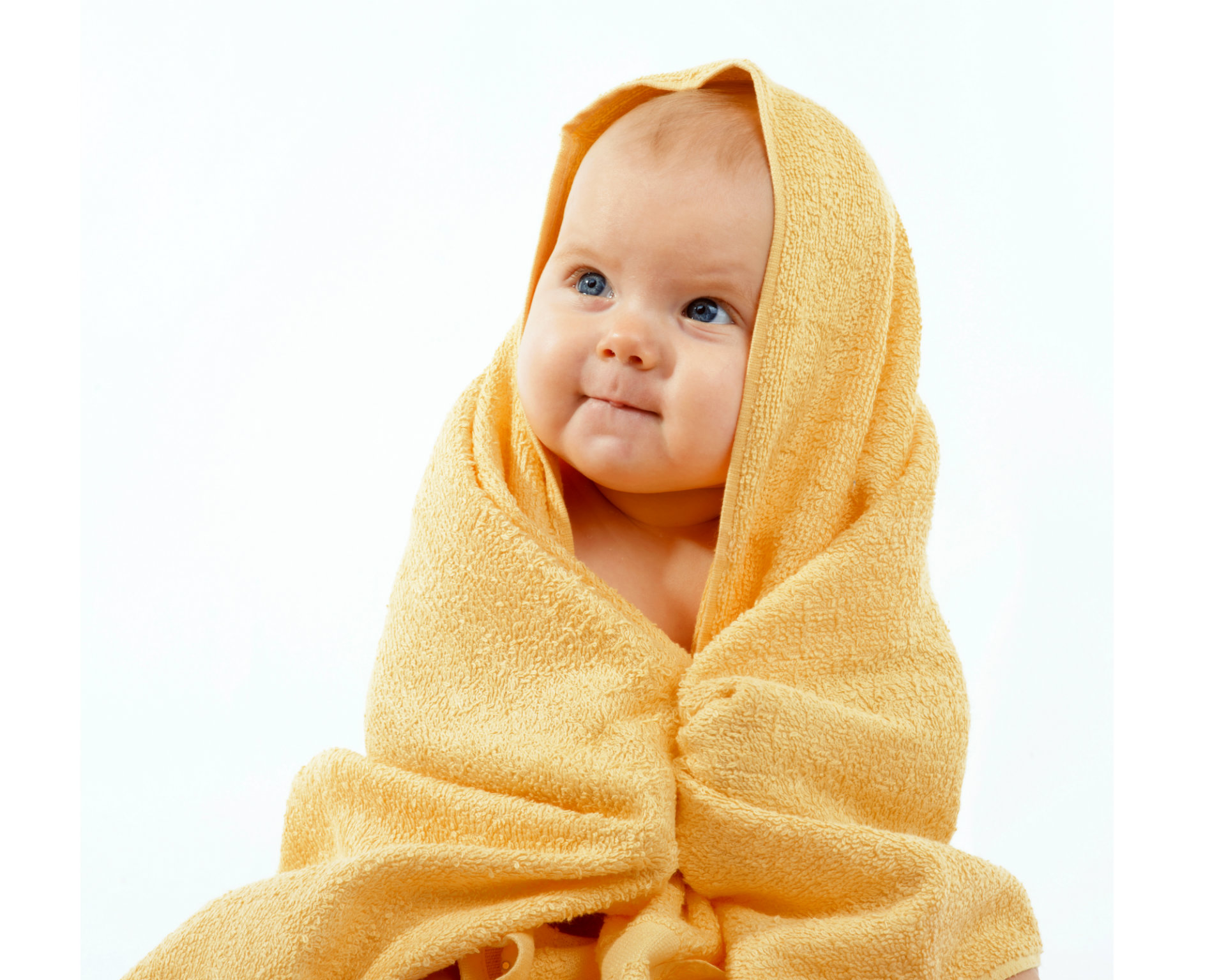 [19+] Cute Baby Boy HD Wallpapers on WallpaperSafari