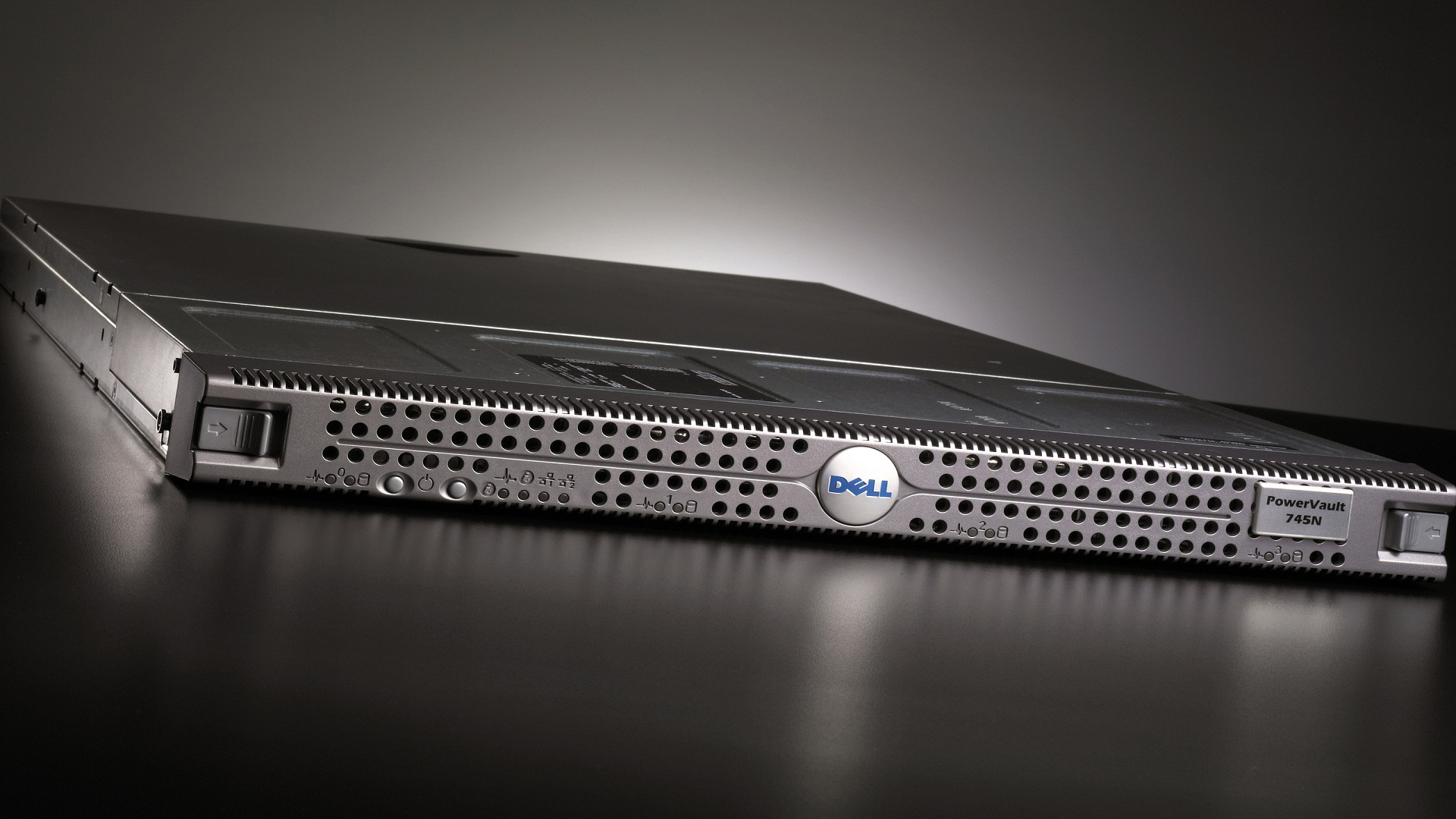 dell power vault server hd wallpaper   Background Wallpapers for your 1920x1080
