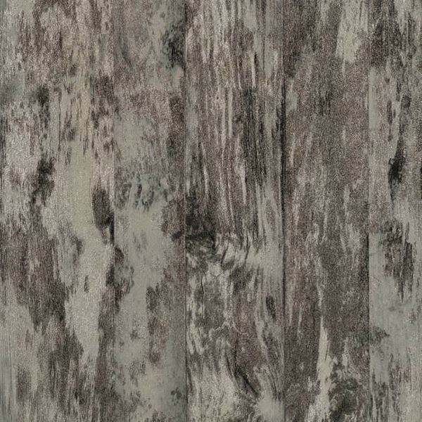 name black weathered wood pattern number pa130207 book name weathered 600x600