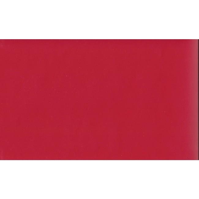45 Solid Red Wallpaper Border On Wallpapersafari