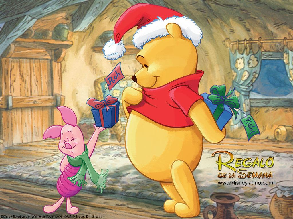 Winnie-the-Pooh-Christmas-christmas-2735525-1024-768.jpg
