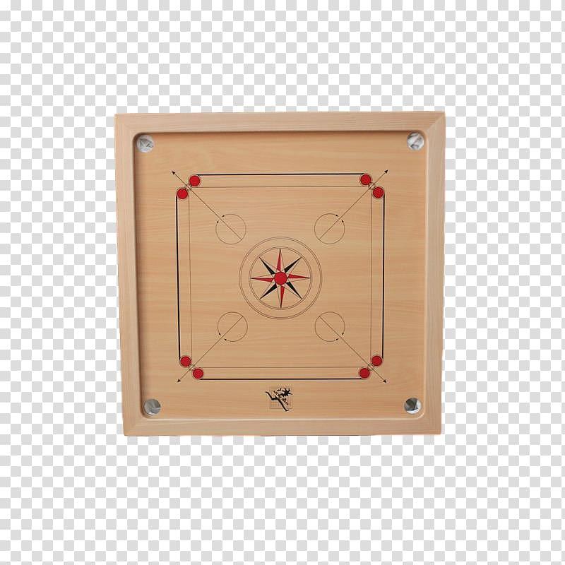 Carrom Game Board Carrom Game Board Board game Wholesale carom 800x800