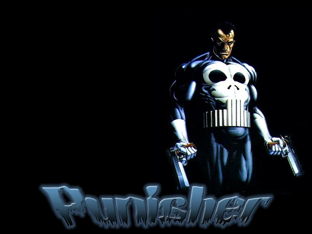 punisherakartsky   The Punisher Wallpaper 6967487 1280x960