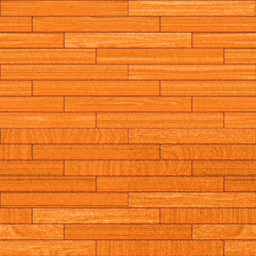 Basketball Floor Texture: [49+] Hardwood Floor Wallpaper On WallpaperSafari
