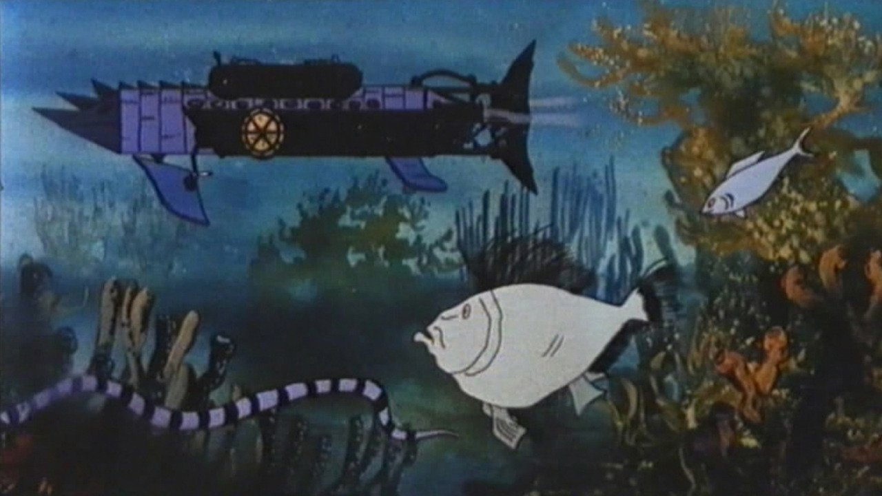 leagues under the sea essay 20,000 leagues under the sea jules verne was born in france in 1828 and always had a love for the sea he once tried to be a sea captain on a boat but things did not work out.