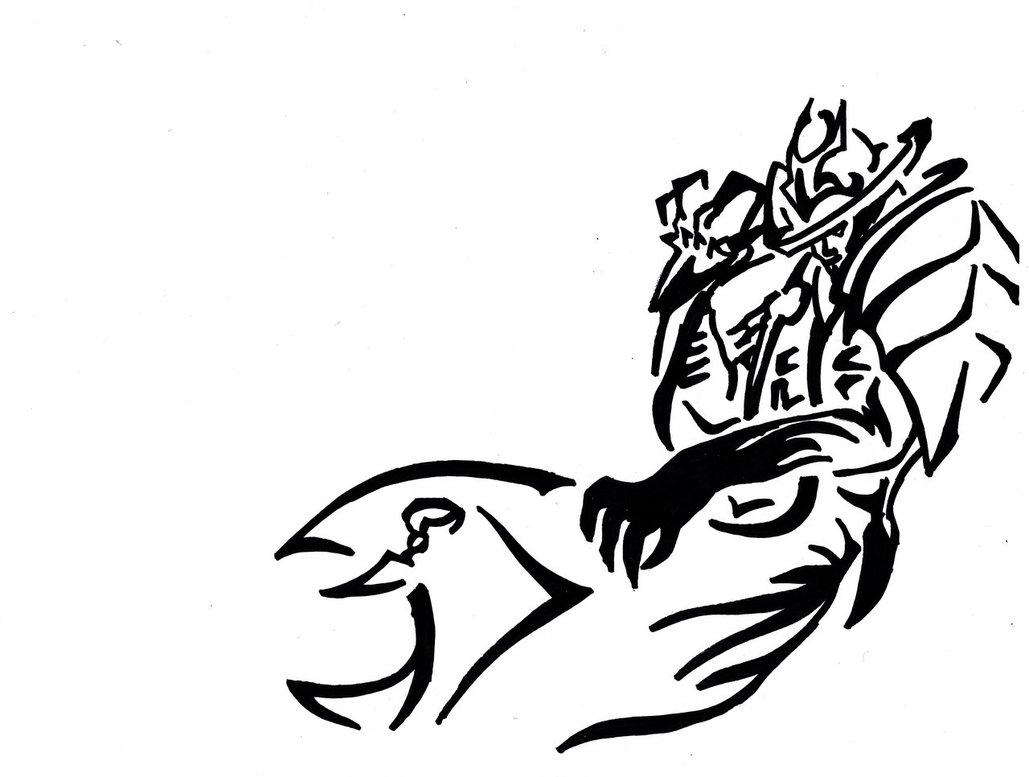 Underworld Twisted Fate the Card Master by weijunsyu 1029x777