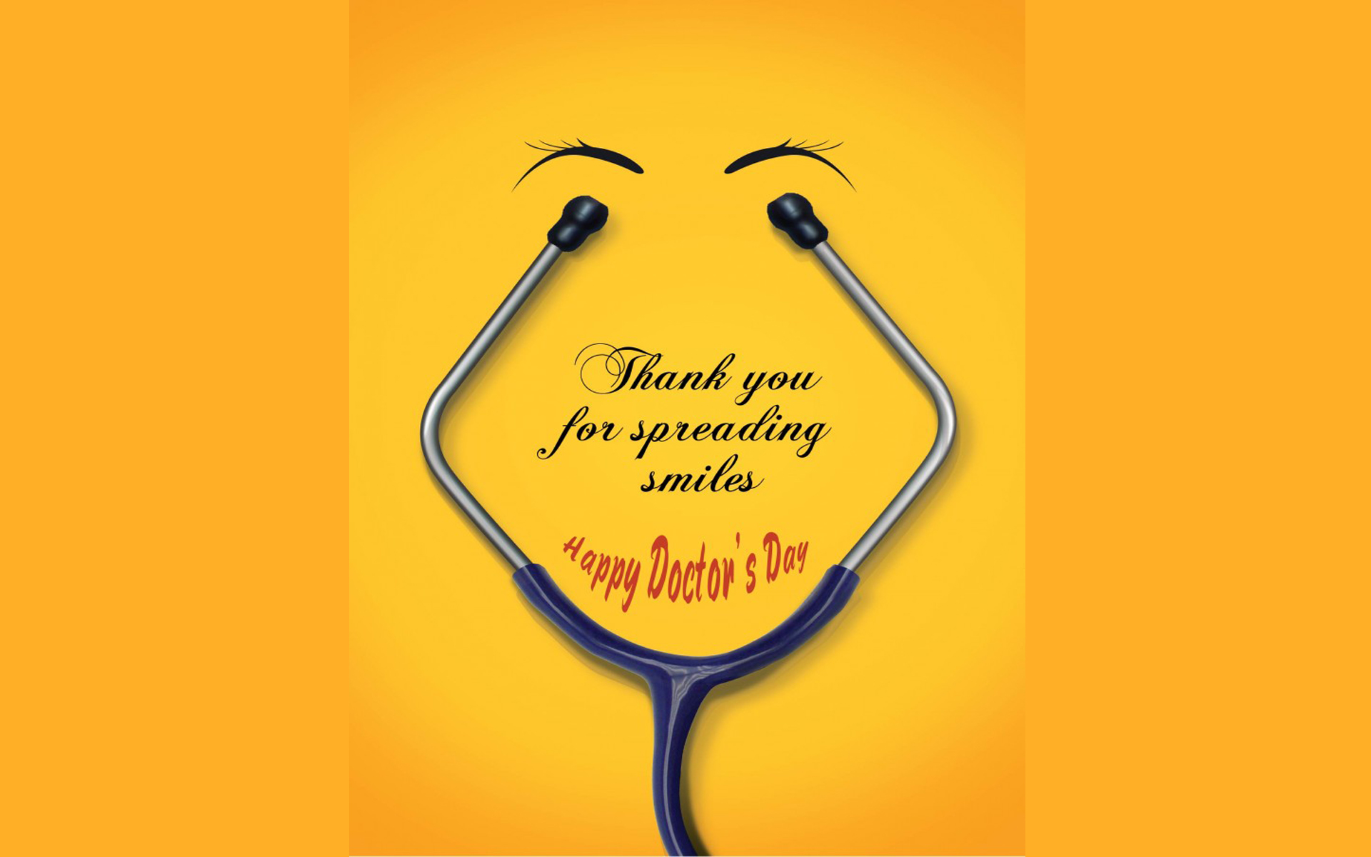 Funny Medical Wallpaper