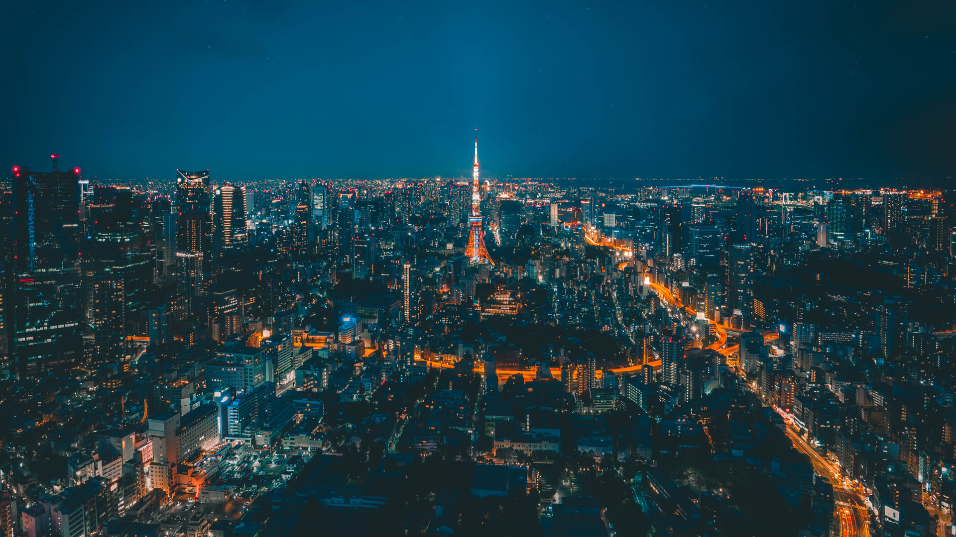 10 of the most Instagrammable places in Tokyo Pat Kay 1920x1080
