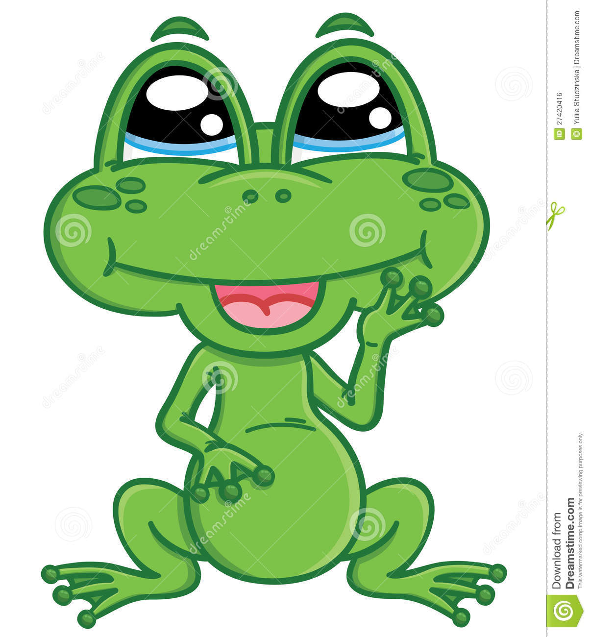 Free animated frog wallpaper sound wallpapersafari - Frog cartoon wallpaper ...