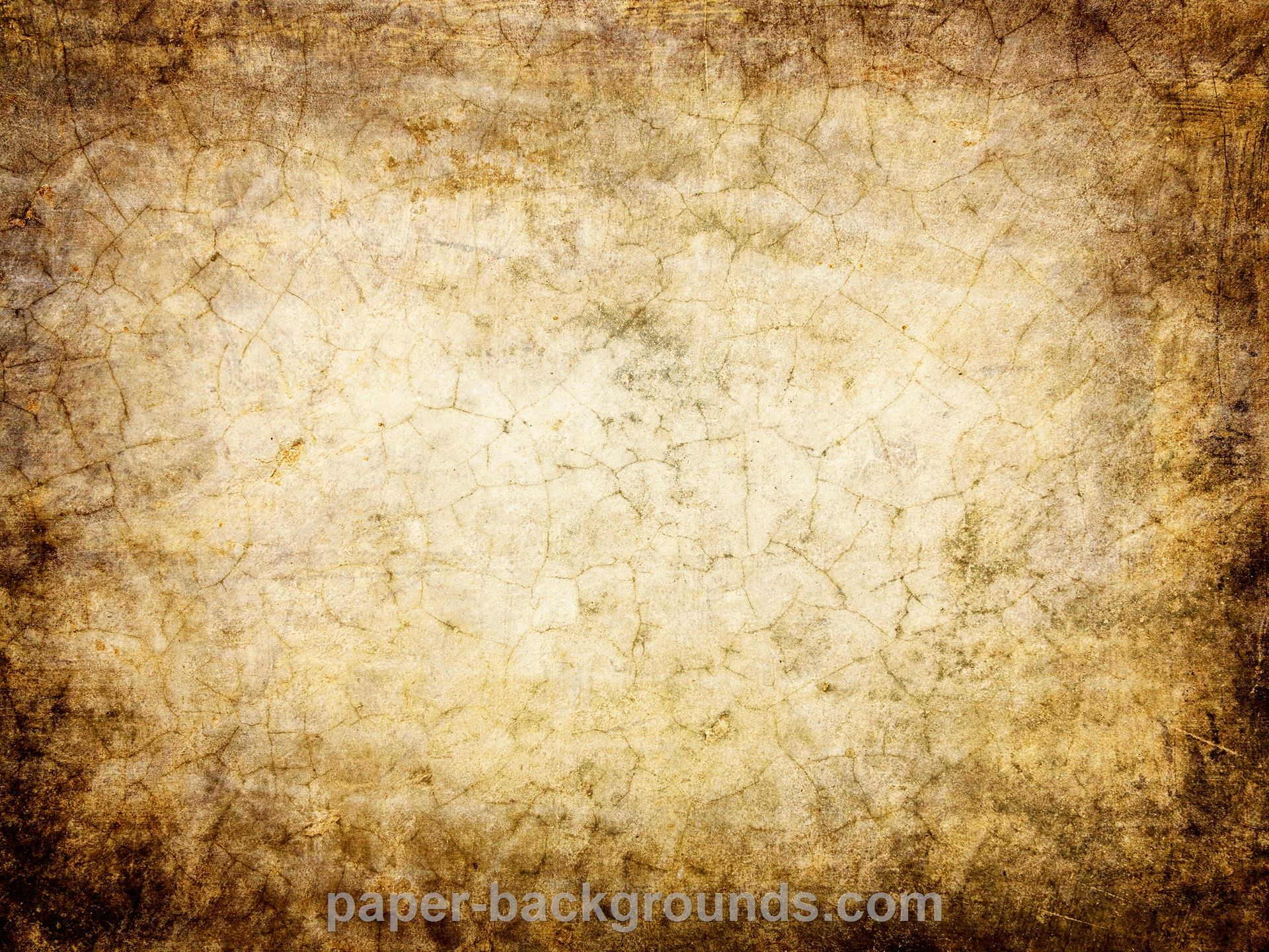 Tumblr Vintage Backgrounds wallpaper 1600x1200 35119 1920x1440