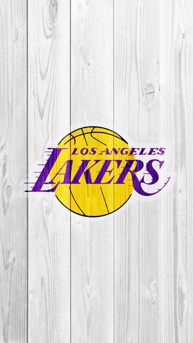 Lakers Wallpaper For Iphone Lakers wallpaper Cool basketball 640x1136