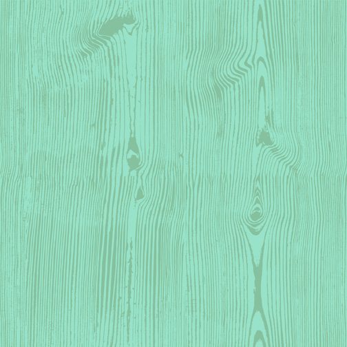 Mint Green Wallpaper - WallpaperSafari
