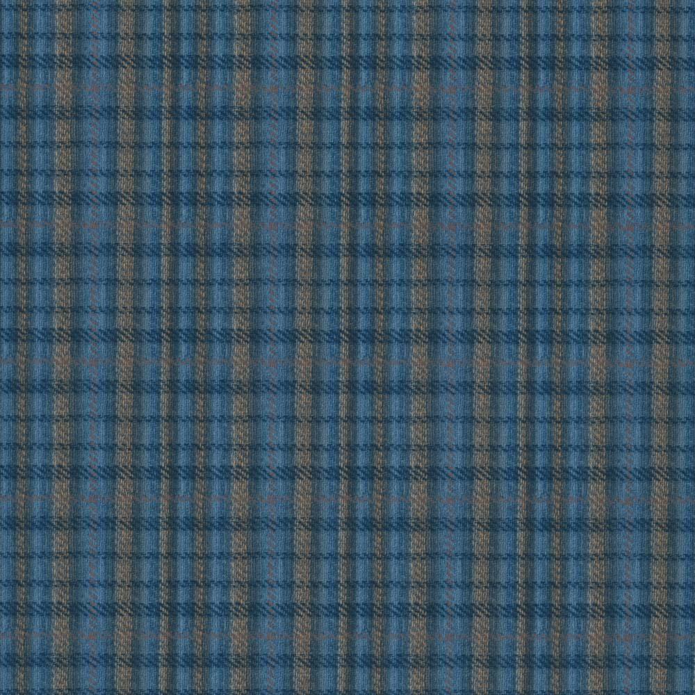 navy blue wallpaper border   weddingdressincom 1000x1000