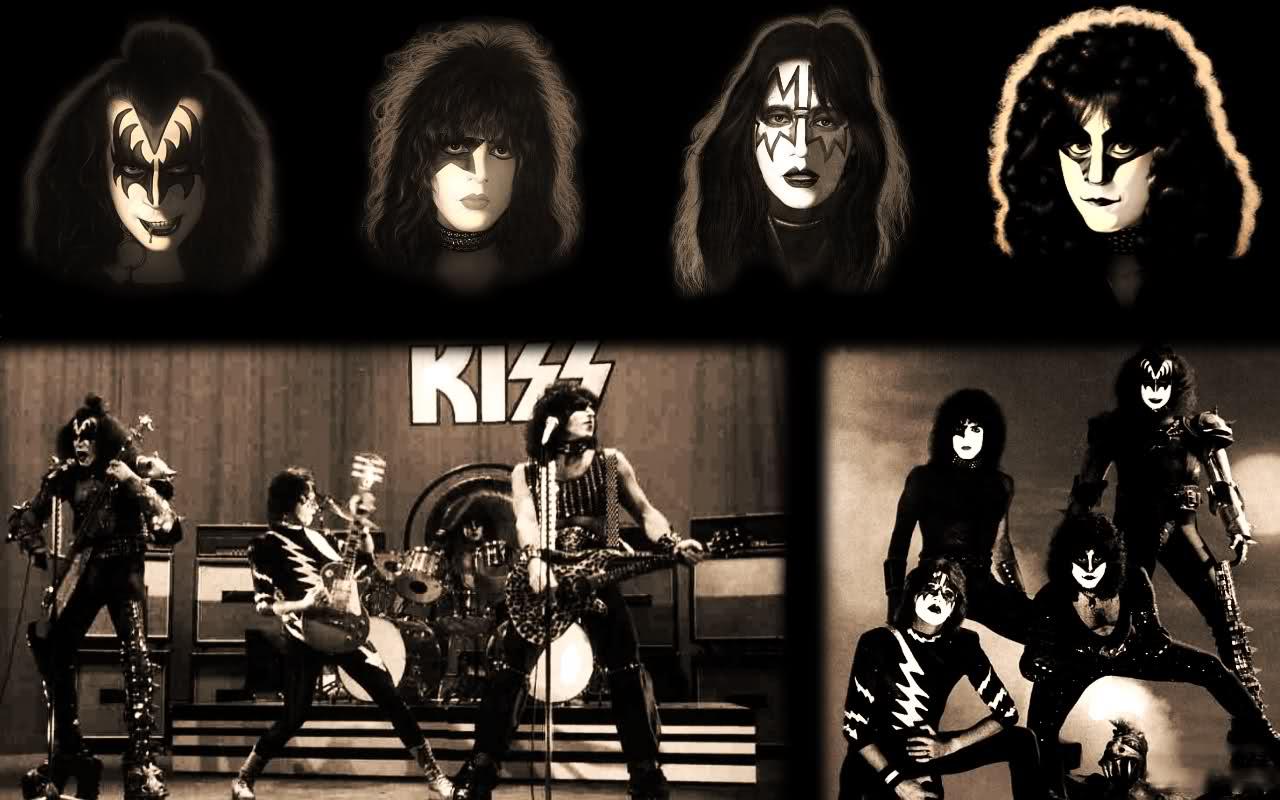 kiss band group][img]httpwwwimgioncomimages01A Kiss Band 1280x800