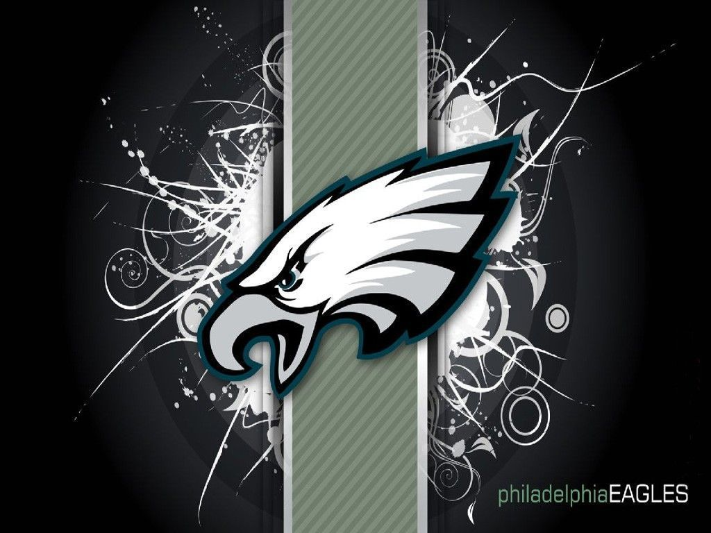 Philadelphia Eagles Wallpapers 289002   HD Wallpaper Download 1024x768