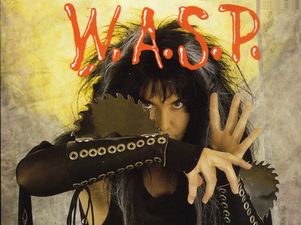 WASP WASP discography videos mp3 biography review 1024x768