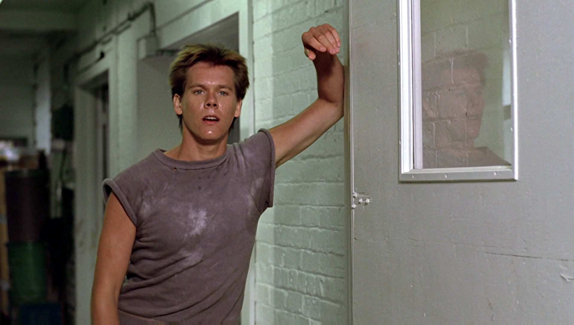 Kevin Bacon HD Desktop Wallpapers 7wallpapersnet 1920x1088