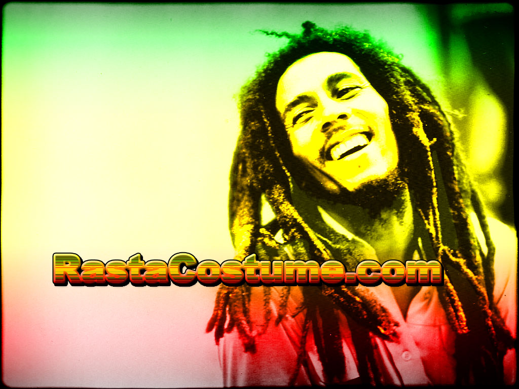 Download Rasta wallpapers and Rasta backgrounds 1024x768