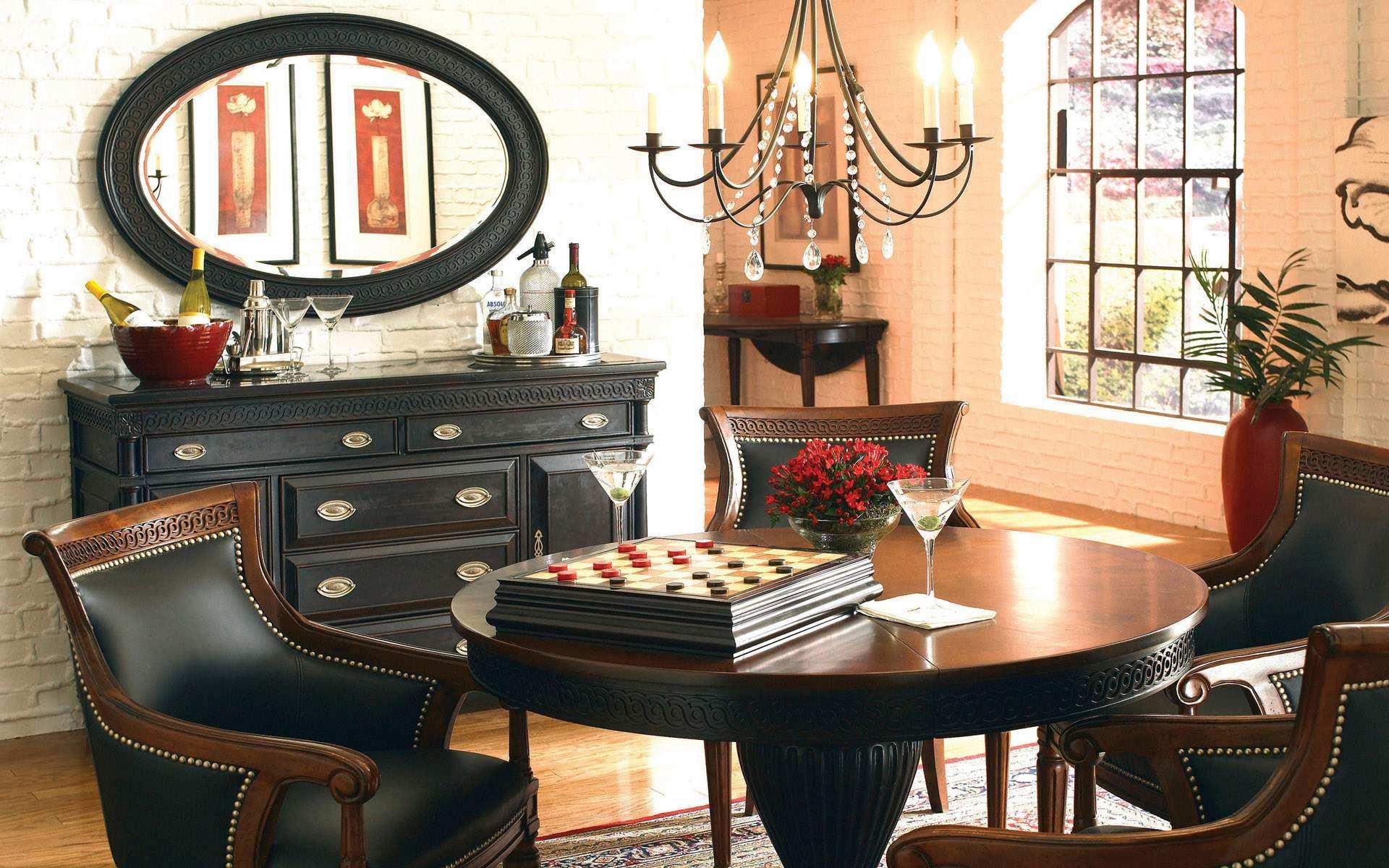 Next Modern Room Interior Design Display Universally Was Awarding 1920x1200