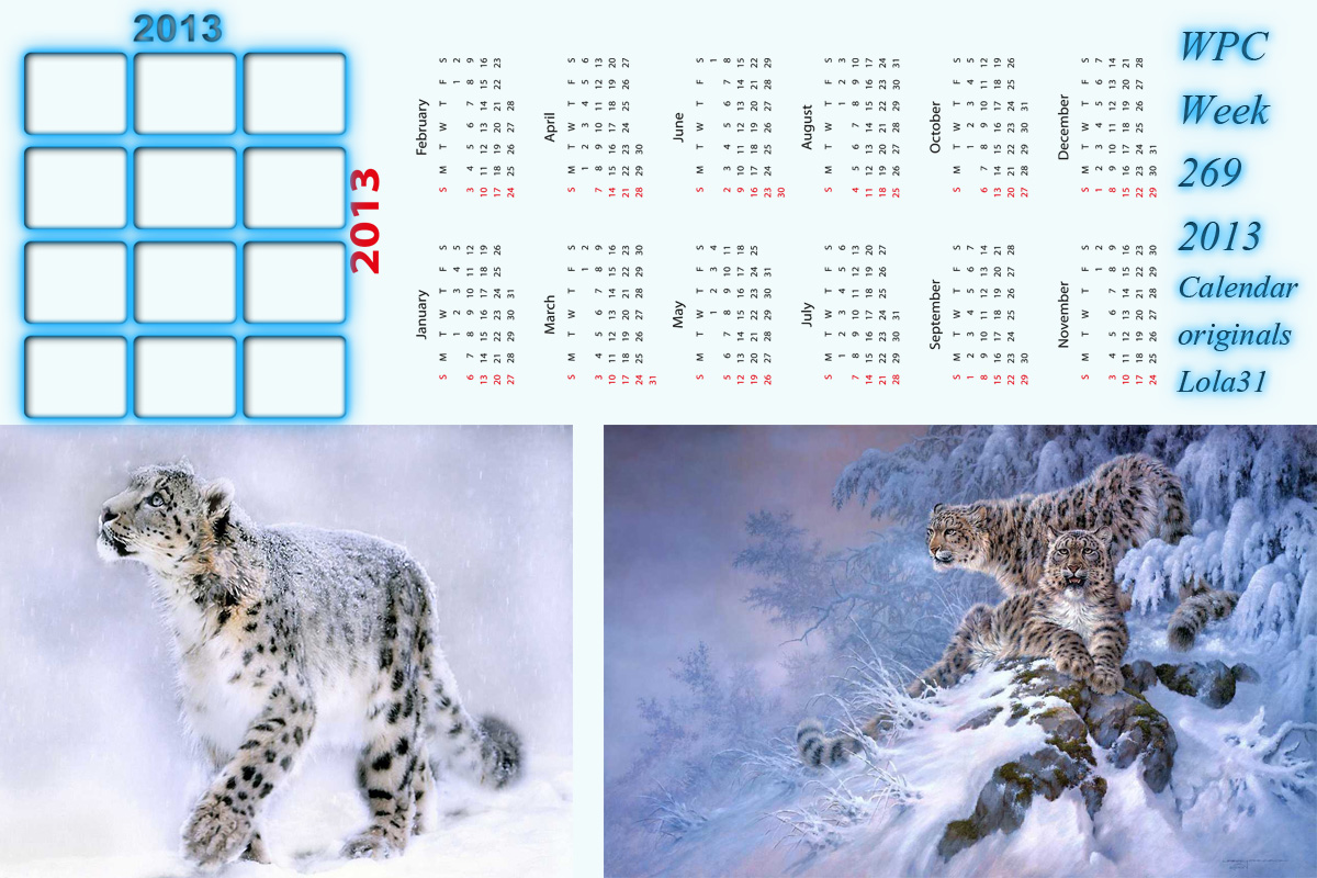 calendar wallpaper originals   wwwwallpapers in hdcom 1200x800