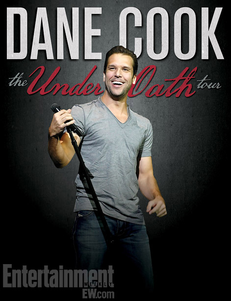 Dane Cook Wallpapers Dane Cook Backgrounds and Images 471x612