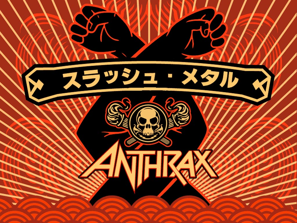 29 Anthrax HD Quality Background Images GsFDcY HD Wallpapers 1024x768