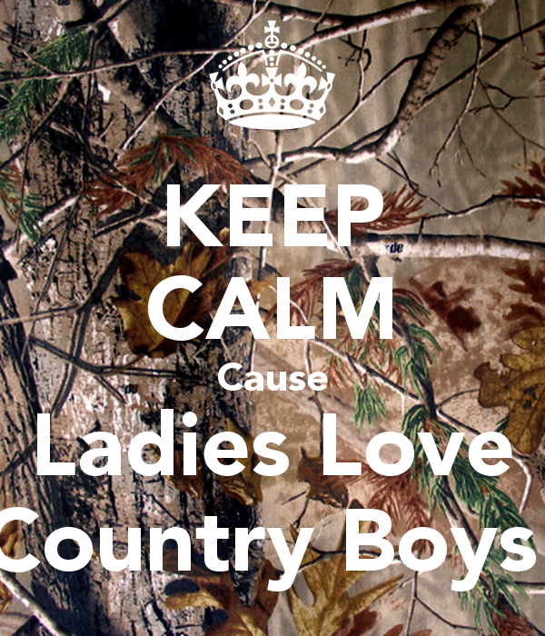 country Love Wallpaper - WallpaperSafari