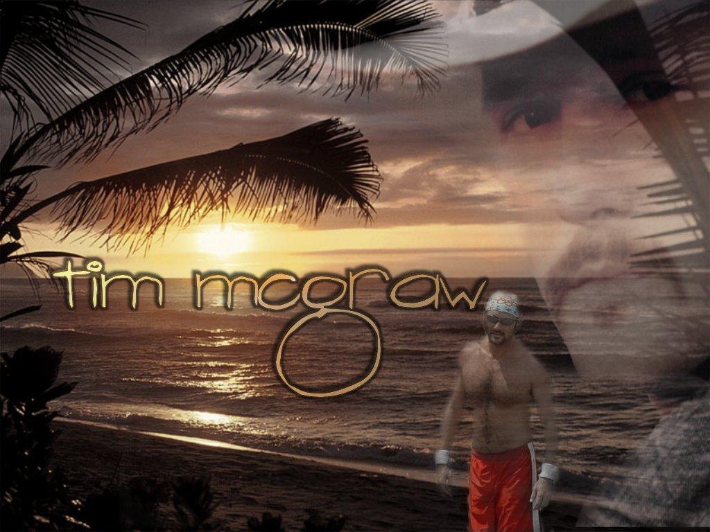 Download full size Tim Mcgraw Wallpaper Num 8 1024 1024x768