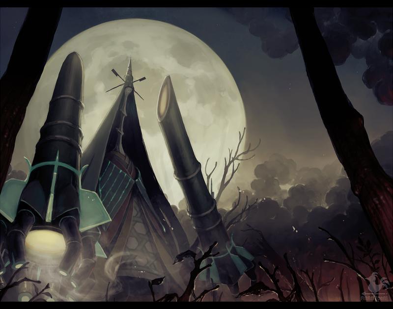 Celesteela   Pokmon   Zerochan Anime Image Board 800x630