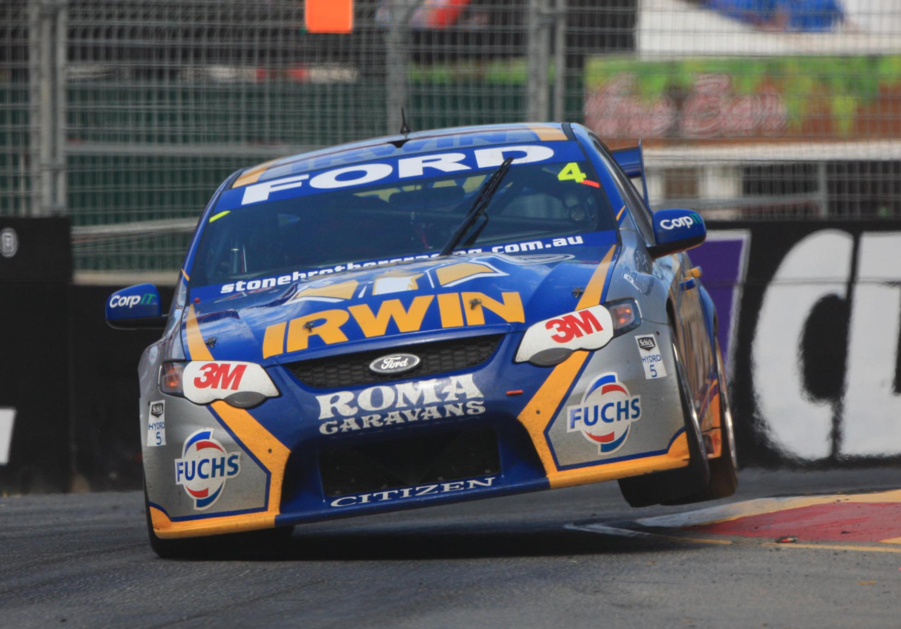V8 Supercars Wallpapers HD Wallpapers Early 3000x2094