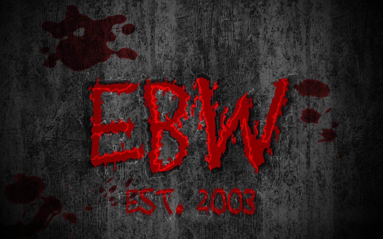 Wallpaper downloads desk top wallpaper ebw wrestling company 1440x900